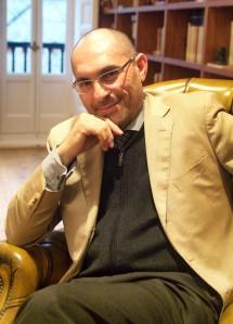 Elpidio José Silva Pacheco